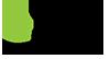 Blog Enil.pl - blog o marketingu internetowym, content marketingu, copywritingu, SEO, projektowaniu oraz tworzeniu stron internetowych, ecommerce
