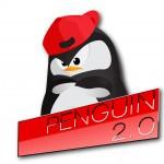 Penguin 2 Algoritmo Search Engine Optimization web social blog